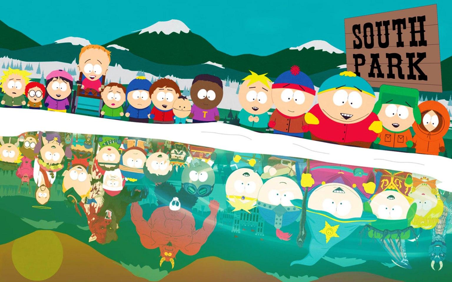 southpark-wallpaper.jpg