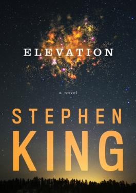 stephenking-elevation.jpg