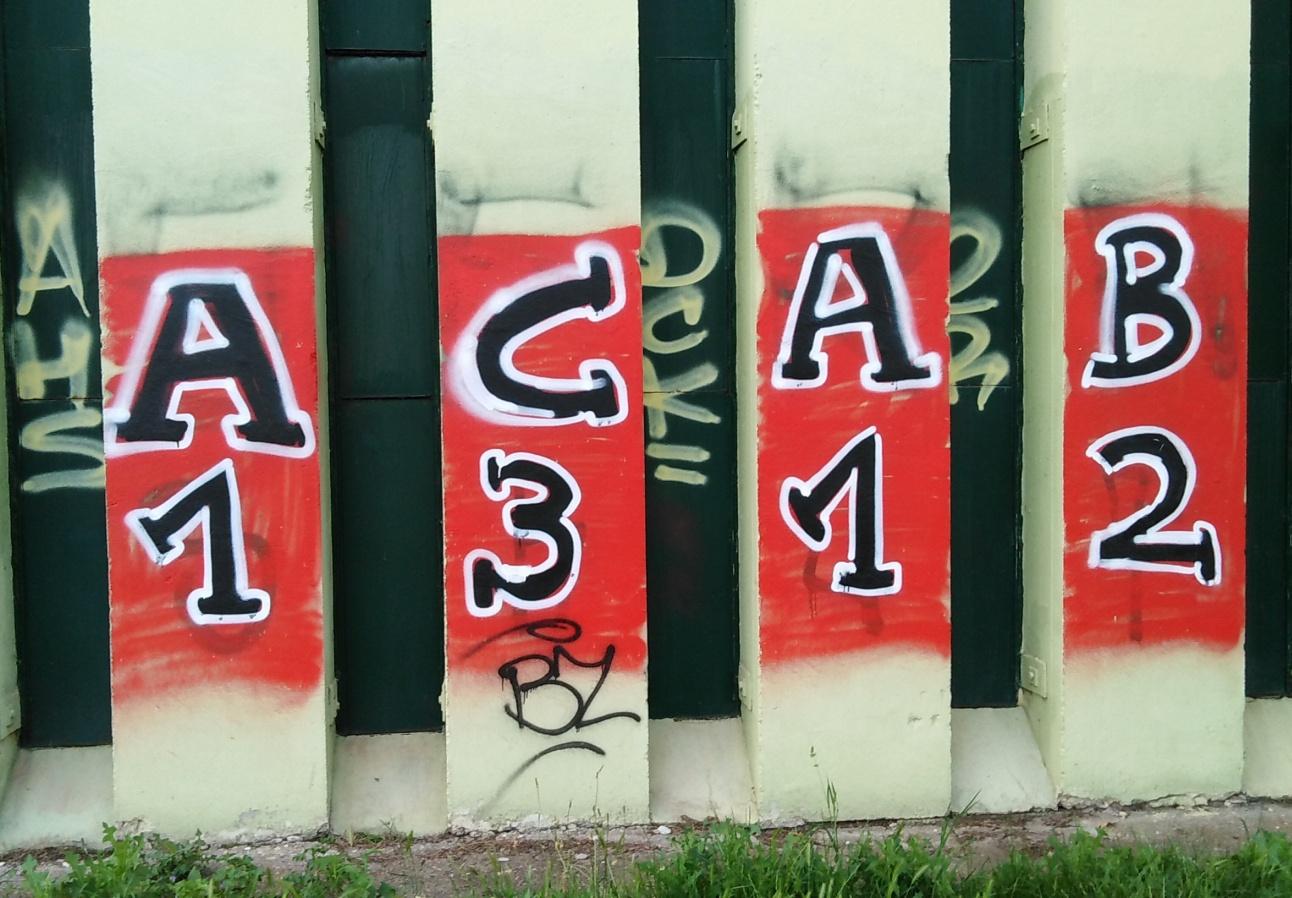 acab-misk1.jpg