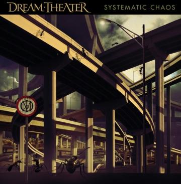 http://m.blog.hu/kr/krap/image/DreamSystematicChaos.jpg