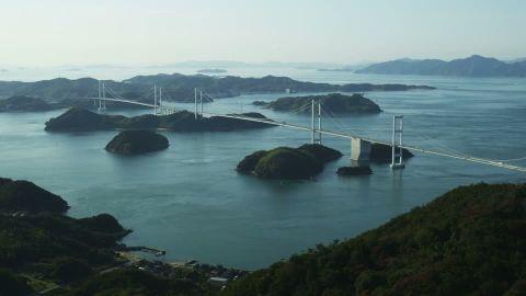 kurushima-kaikyo-bridge.jpg