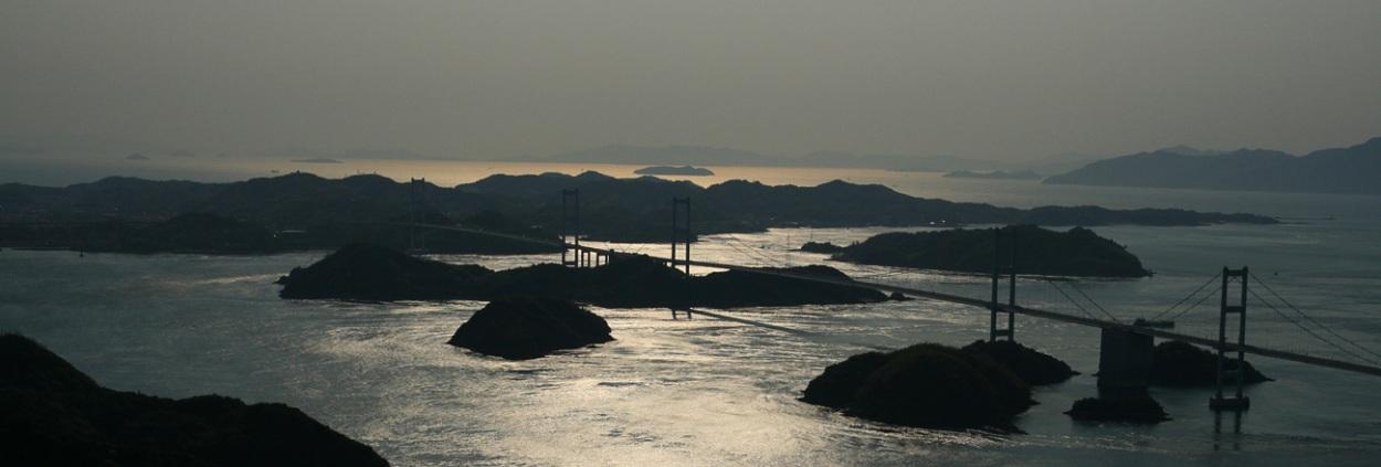 kurushima-kaikyo-bridge3.jpg