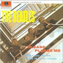 1-Beatles-PleasePleaseMe.jpg