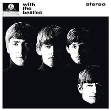 2-Beatles-WithTheBeatles.jpg