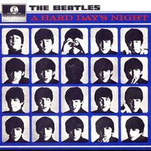 3-Beatles-AHardDaysNight.jpg