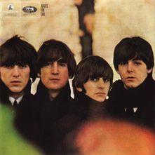 4-Beatles-BeatlesForSale.jpg