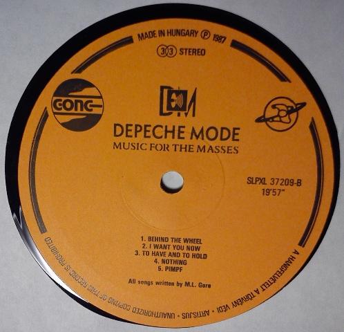 depeche87-1.jpg