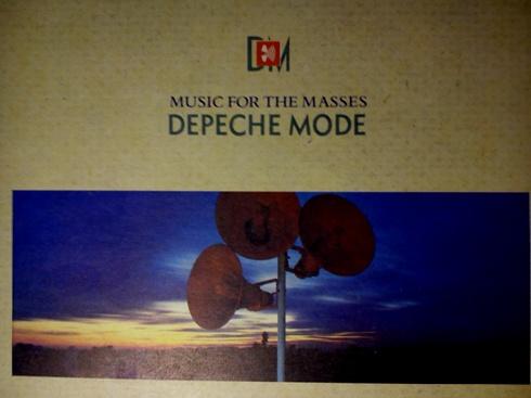 depeche87-2.jpg