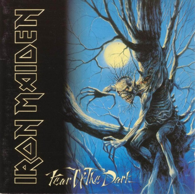 iron_maiden-fear_of_the_dark-front.jpg