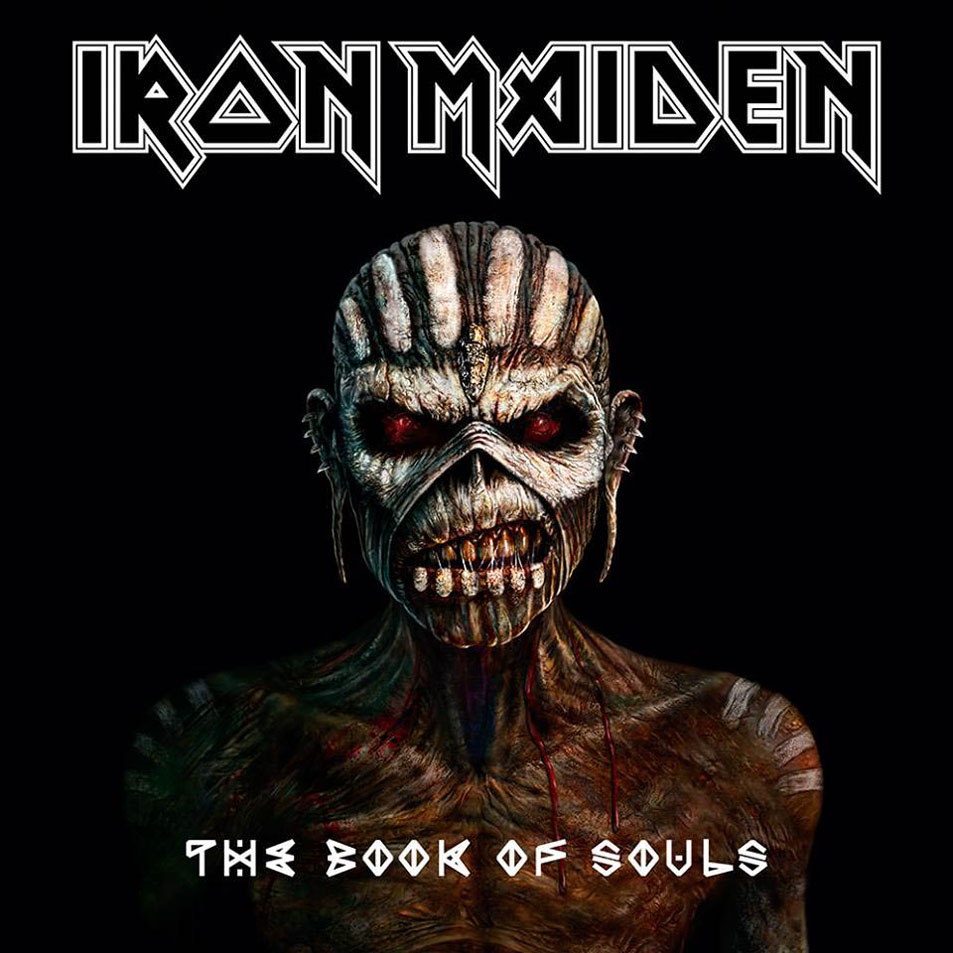 iron_maiden-the_book_of_souls-front.jpg