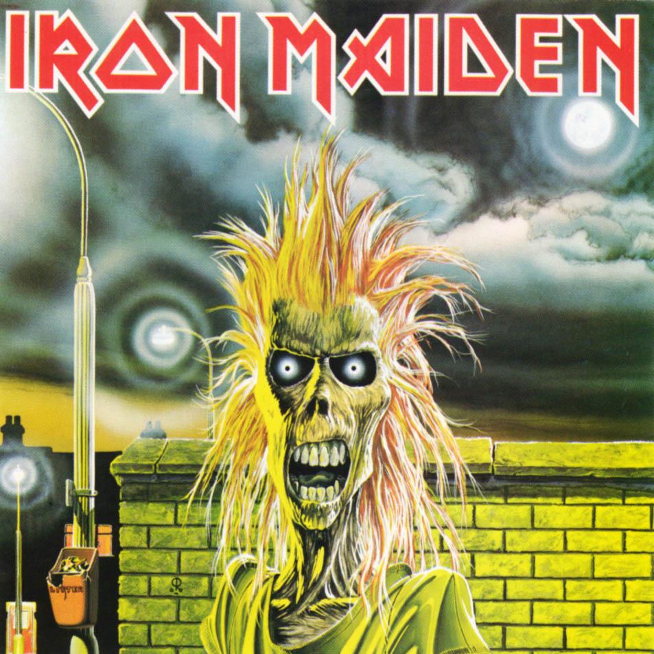 ironmaiden-1980-front.jpg