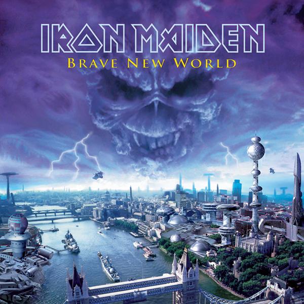 ironmaiden-bravenewworldfront.jpg