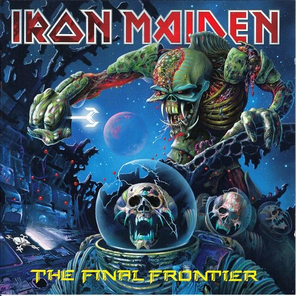 ironmaiden-thefinalfrontier.jpg