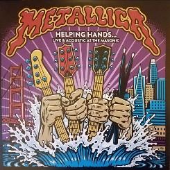 metallica-helpingfrontsmall.jpg