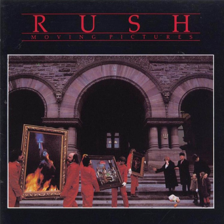 rush-moving_pictures-front.jpg