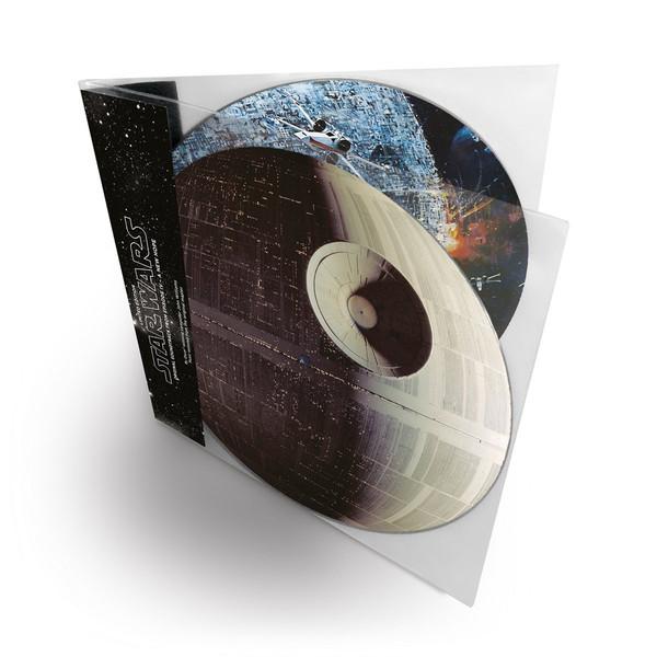 starw-picturedisc3.jpg