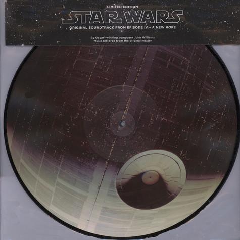 starw-picturedisc4.jpg