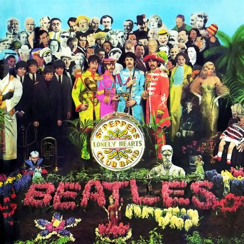 the_beatles-sgt_pepper_s_lonely_hearts_club_band-front.jpg