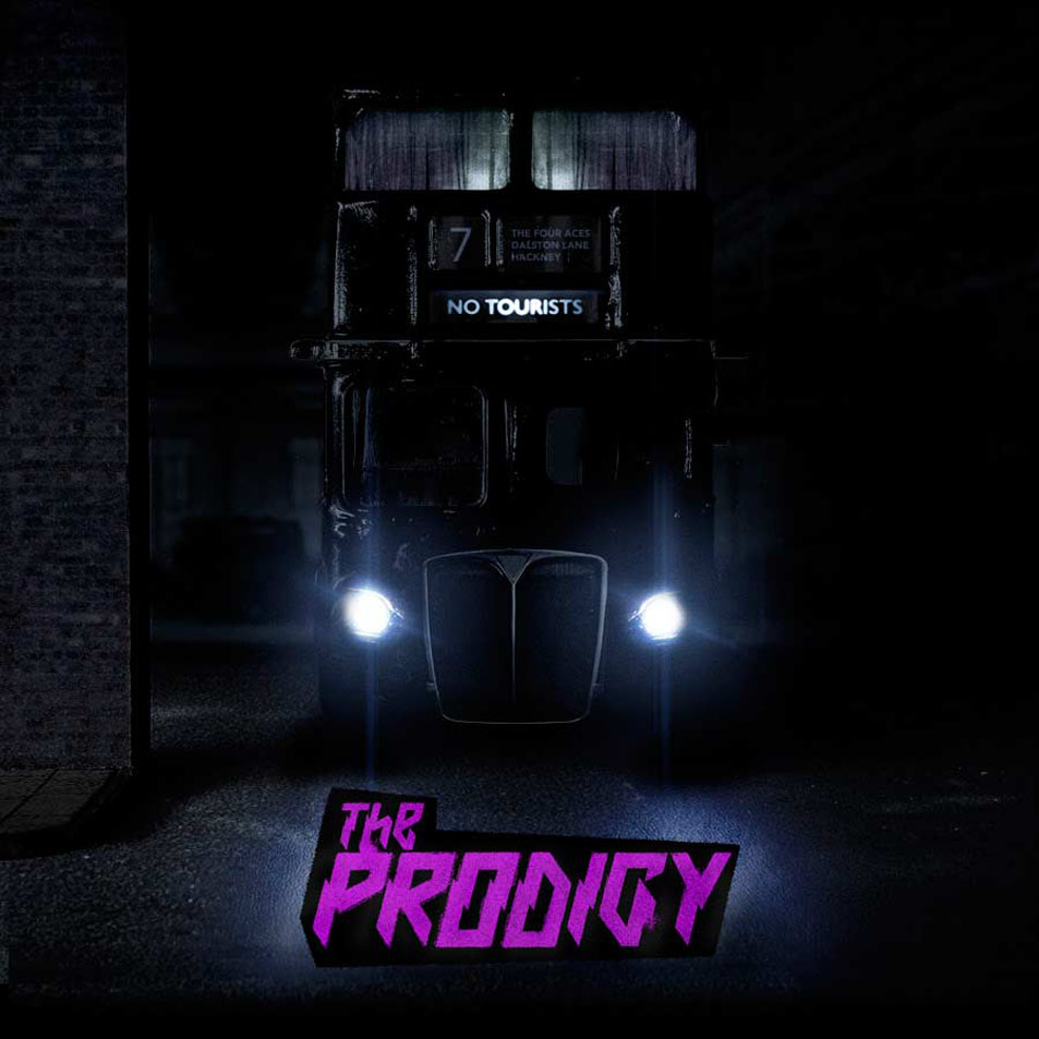 the_prodigy-no_tourists-front.jpg