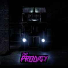 the_prodigy-no_tourists-frontsmall.jpg