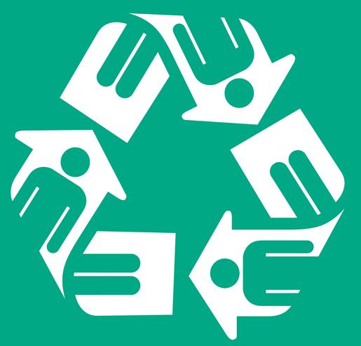 Kreatim_DesignAid_logo.jpg