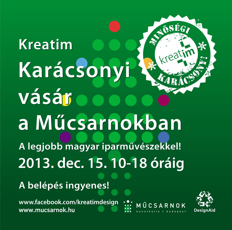 Kreatim_Mucsarnok_magyar.jpg
