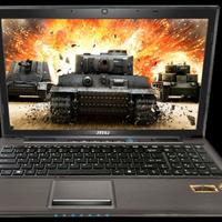 Tankjáték letöltése laptopra