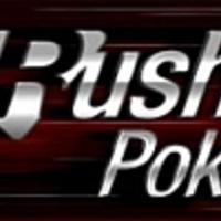 Gyors póker játékok