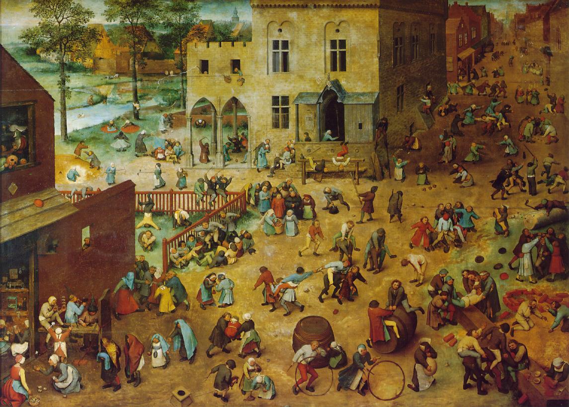 Pieter_Bruegel_Gyermehjátékok.jpg
