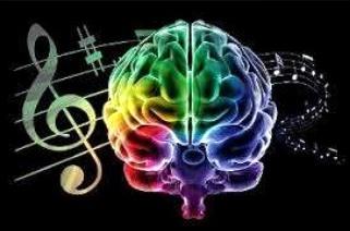 zene-jatek-agy.jpg