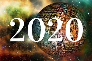 Ígéret és szép szó 2020