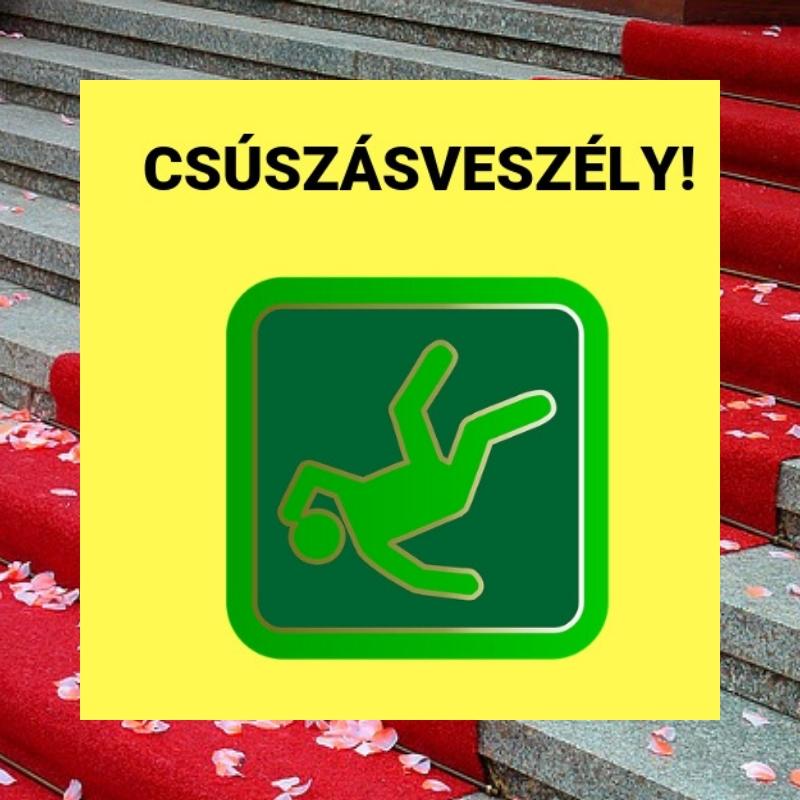 csuszasveszely_avagy_a_voros_szonyeg.jpg