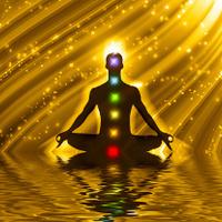 A meditáció