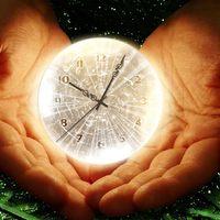 Az idő
