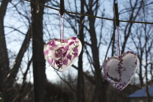 diy-ice-decorations-for-your-garden2-500x333.jpg