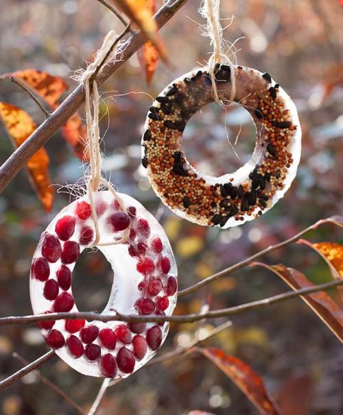 diy-ice-decorations-for-your-garden3-500x606.jpg