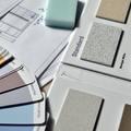 Így kombináld a színeket, ha átütő hatást szeretnél!