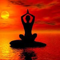 Jóga a léleknek