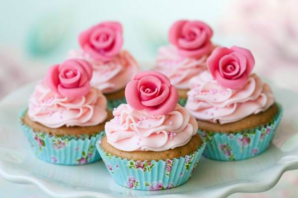 119623_cupcake01.jpg