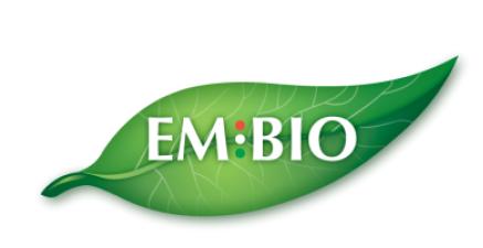 em-bio-logo_0.jpg