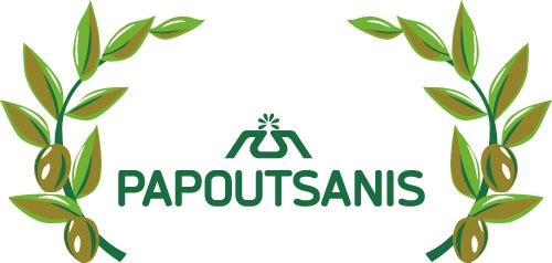 papoutsanis-soap-125-5.jpg