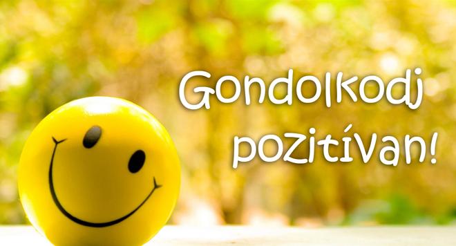 pozitiv-gondolkodas_660px.jpg