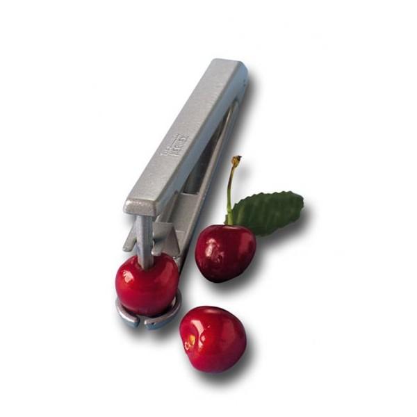 westmark-kezi-cseresznyemagozo-kernex.jpg