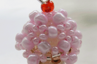 Gyöngymuffin