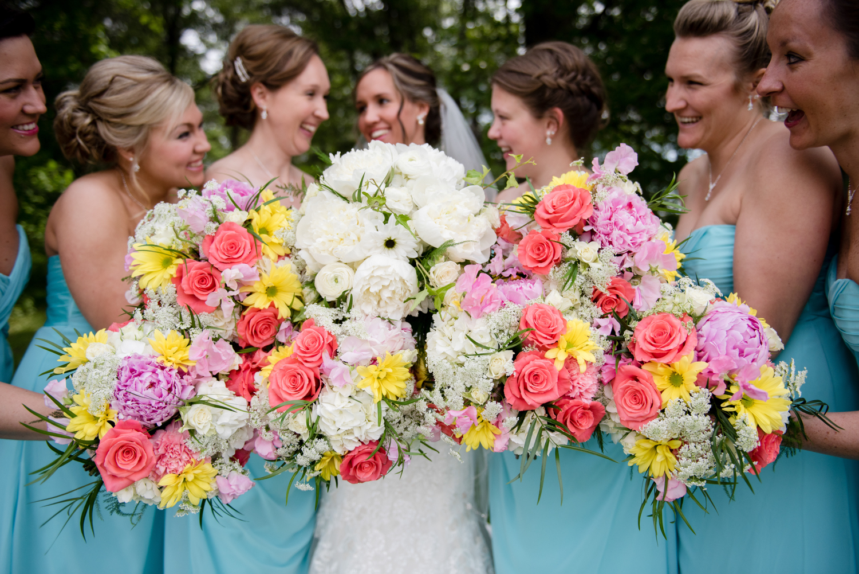 bellagala-2019-wedding-trends-2.jpg