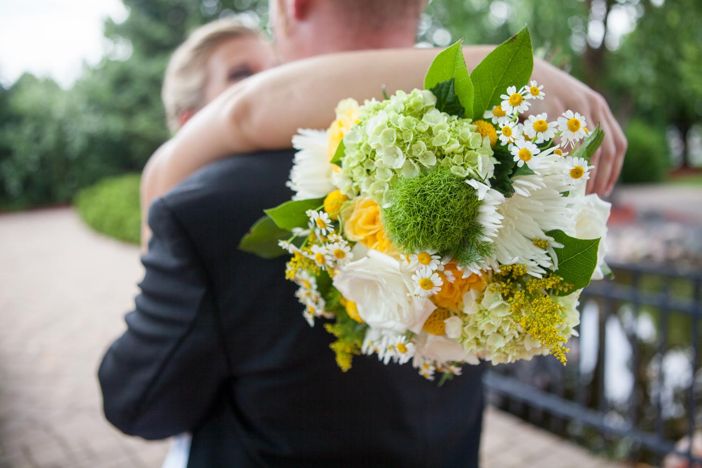 bellagala-2019-wedding-trends-4_5b5b5e92b197c.jpg