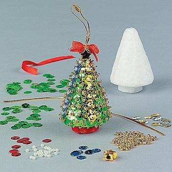 Karácsonyi kézműves videók