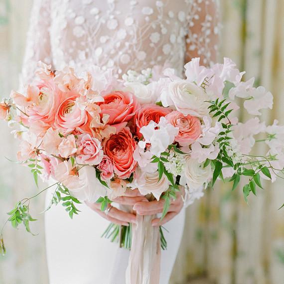 marianne-patrick-wedding-bouquet-0896570007-6452326-0118_sq_0.jpg