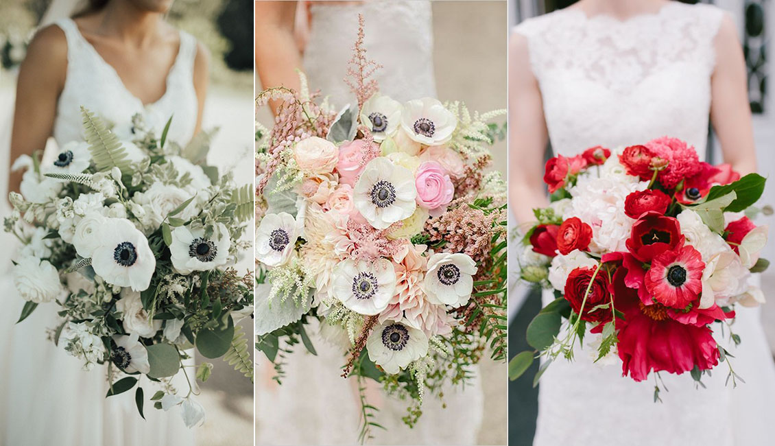 wedding-flower-ideas-2019-anemone-wedding-flower-bouquet-ideas.jpg