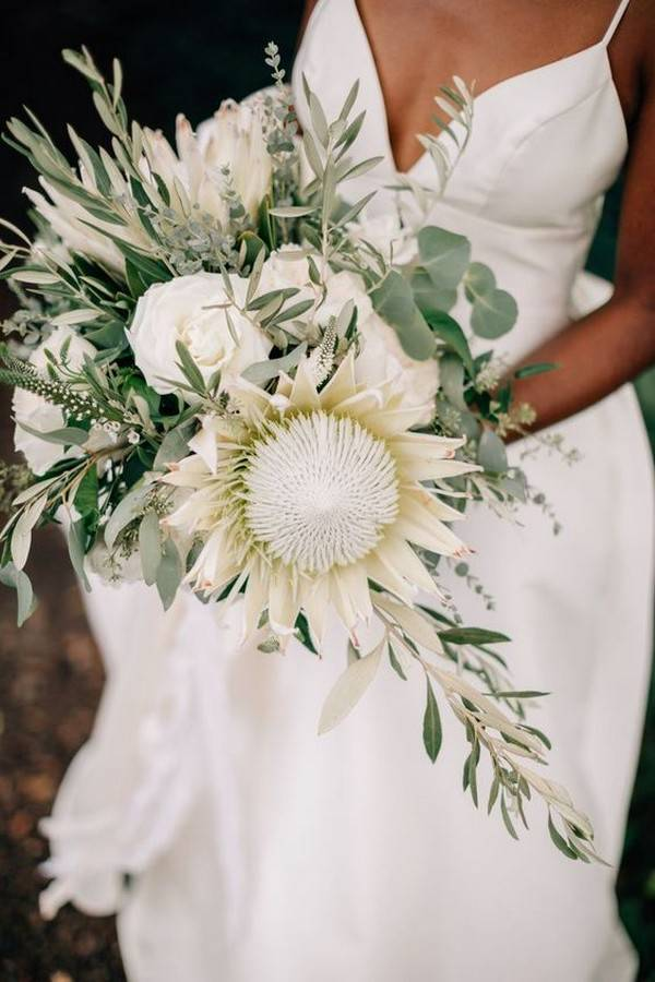 white-and-green-wedding-bouquet-with-protea.jpg
